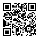 合肥必威体育平台备用网址必威体育下载在线二维码